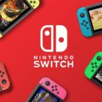 Kantan Games - Nintendo Switch Pro + Lite in 2019