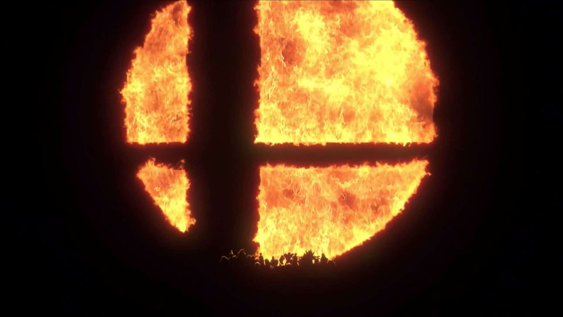 Kijk de Super Smash Bros. Ultimate Direct LIVE!