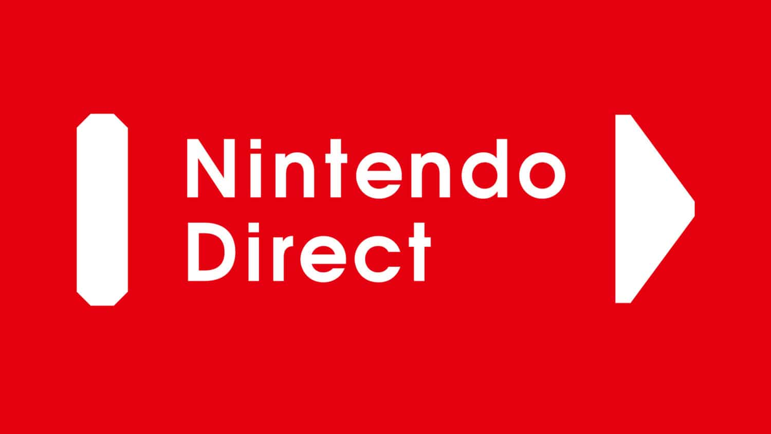 King Zell – The Nintendo Direct On July 20 is a General Direct