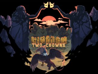 Kingdom Two Crowns: Dead Lands, een Bloodstained crossover-evenement voor 28 april