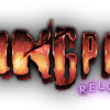 Kingpin: Reloaded announced