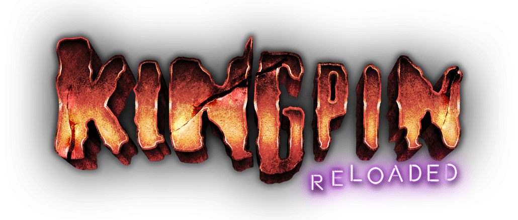 Kingpin: Reloaded aangekondigd