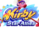Kirby Star Allies launch trailer