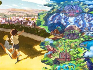 Pokemon Company apologizes for showing Pokemon which didn't appear in Pokemon Sword and Shield