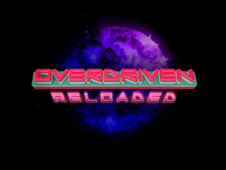 Nieuws - Kogel hel in Overdriven Reloaded – Special Edition