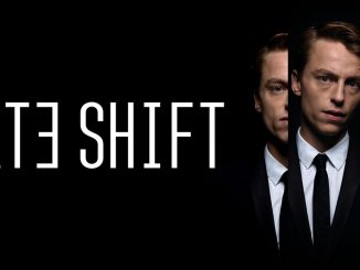 Release - Late Shift