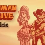 Launch trailer Gunman Clive HD Collection