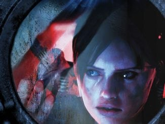 Launch trailer Resident Evil Revelations 1 & 2