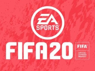 Legacy Edition FIFA 20 coming