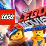 LEGO Movie 2 Direct-Feed Footage