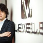 Level-5: Our main titles will all release on Nintendo Switch