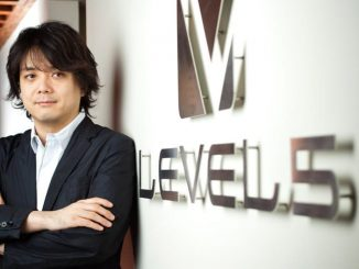 News - Level-5: Our main titles will all release on Nintendo Switch