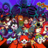 Level-5 - Yo-kai Watch 4++ details
