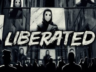 Nieuws - Liberated – Gameplay trailer