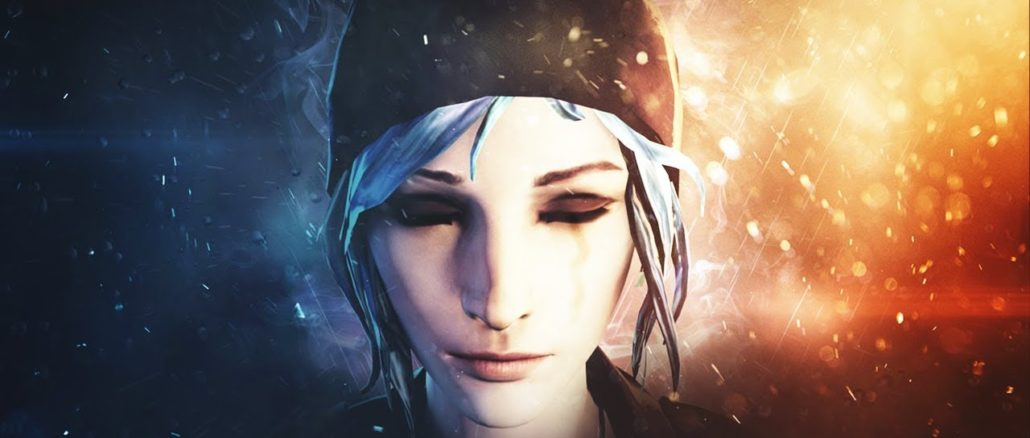 Life is Strange devs – Would love game on Switch