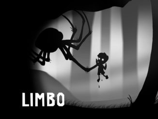 LIMBO Launch Trailer