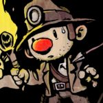 Limited Run Games Co-Founder; Spelunky 2 definitely coming