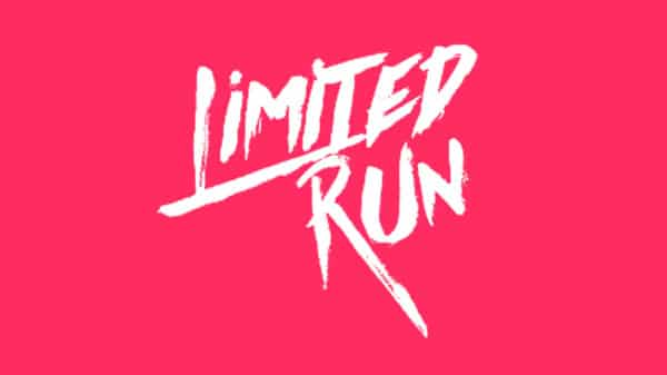 Limited Run Games - Increasing International Shipping Rates for select countries