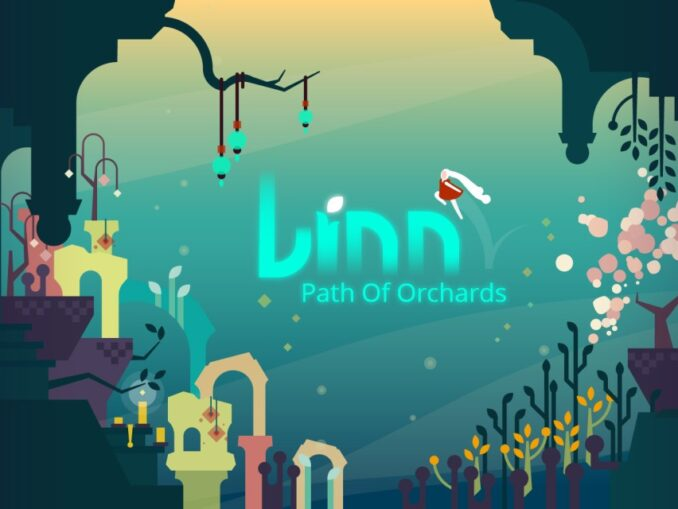 Release - Linn: Path of Orchards