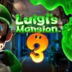 Luigi's Mansion 3 still coming in 2019 with multiplayer