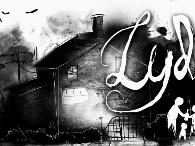 Release - Lydia