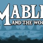 Mable And The Wood - Metroidvania action coming Summer 2019