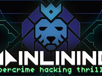 Release - Mainlining