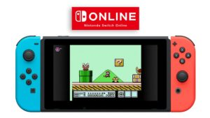 mario-bros-3-nintendo-switch-online
