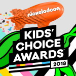 Mario Kart 8 Deluxe & Super Mario Odyssey nominated for Kids Choiceawards