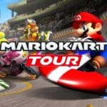 Mario Kart Tour - Closed Android Beta in US and Japan