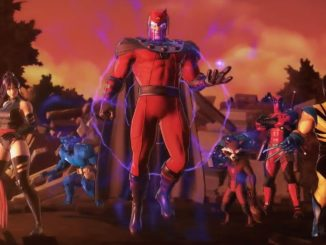 Nieuws - Marvel Ultimate Alliance 3 Story Trailer + Expansion Pass