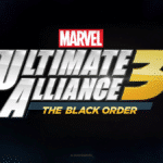 Marvel Ultimate Alliance 3: The Black Order Launches July 19th
