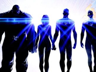 News - [UPDATED] Marvel Ultimate Alliance 3 writer did NOT tease Fantastic Four as first DLC