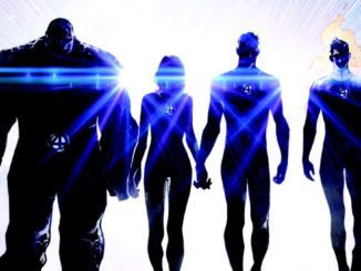 [UPDATED] Marvel Ultimate Alliance 3 writer did NOT tease Fantastic Four as first DLC