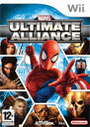 Release - Marvel: Ultimate Alliance