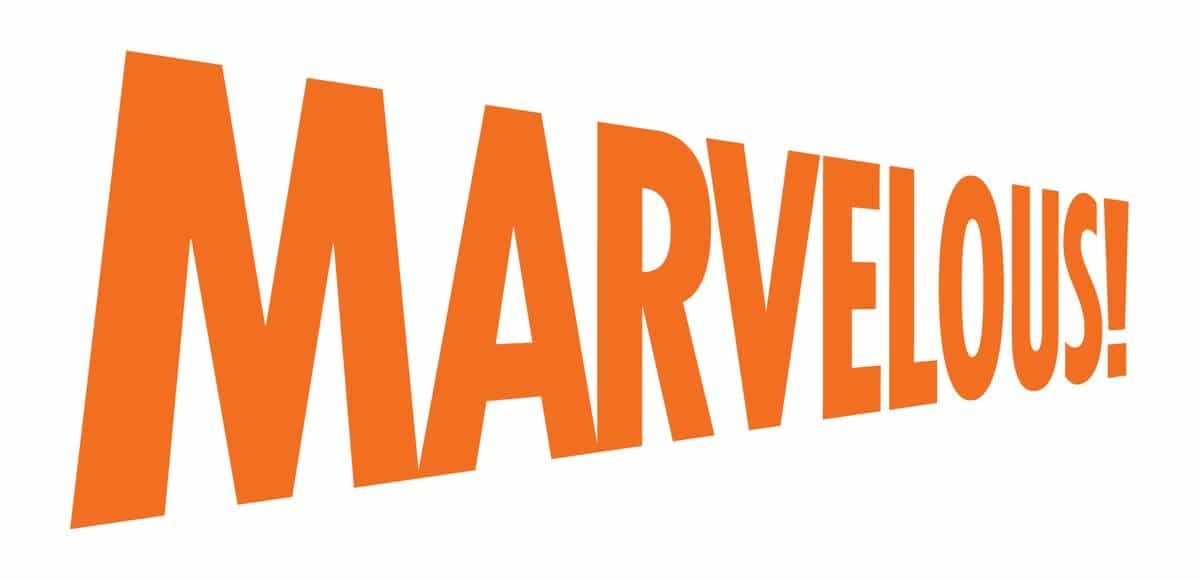 Marvelous President is stepping down