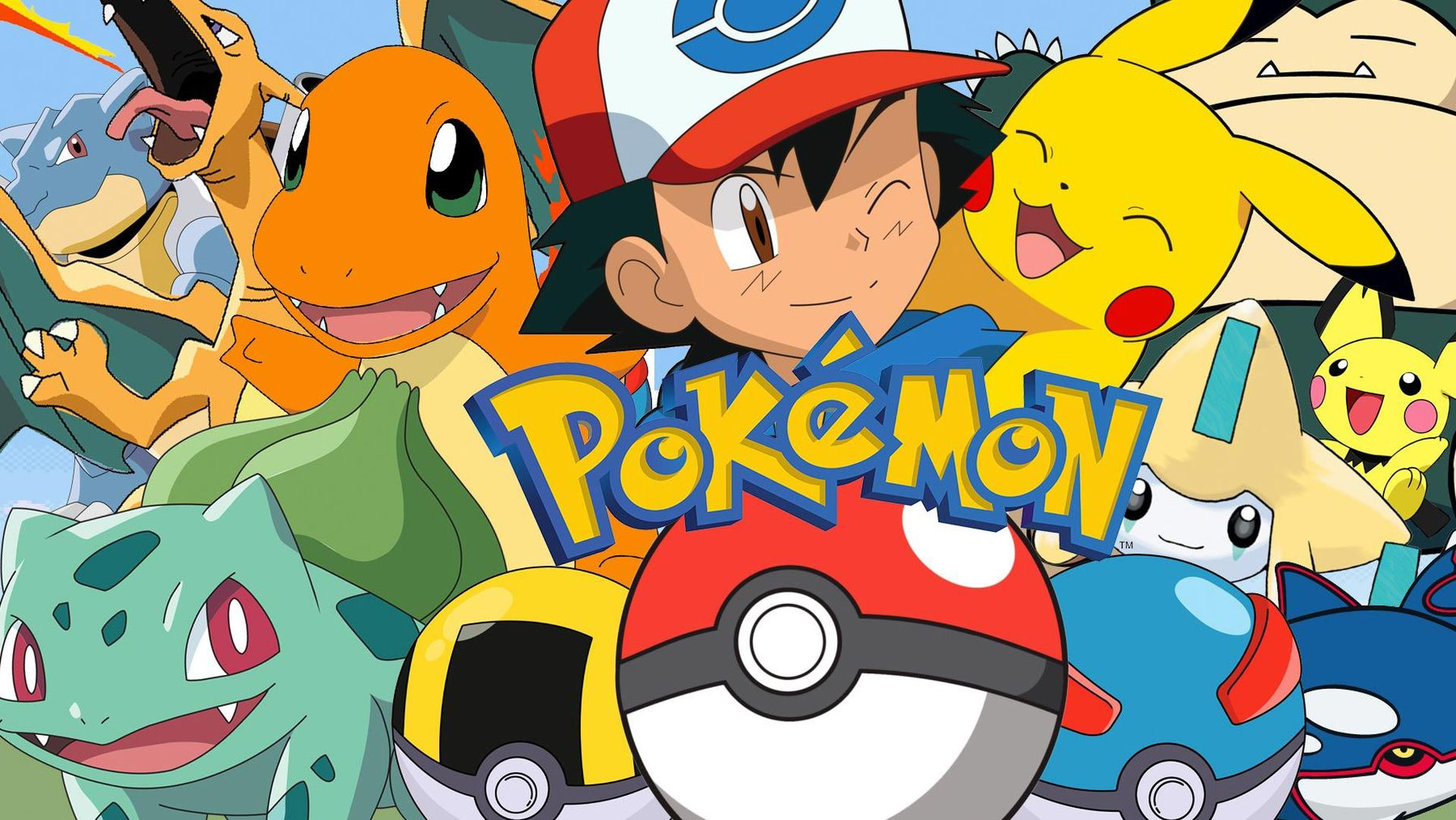 an examination of the popularity of the pokemon video game The game has turned the world into a pokémon menagerie photograph: the guardian where the much-loved pokémon games of the 1990s and 2000s had players assuming the role of kids coming-of-age in.