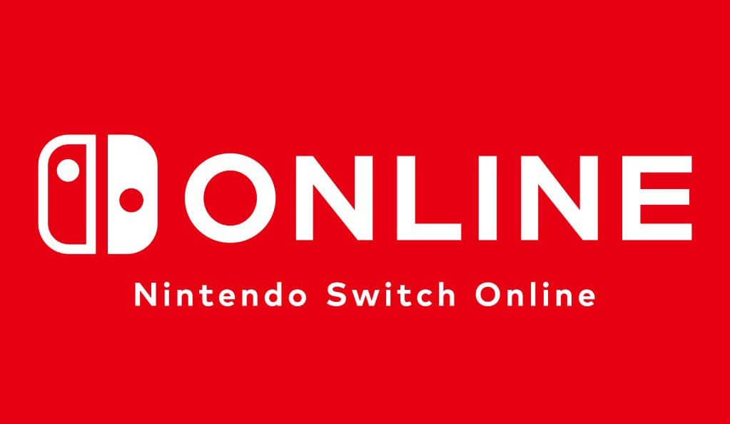 Meer info Nintendo Switch Online in mei
