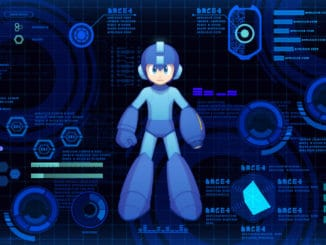 Mega Man 11 Original Soundtrack Preview