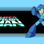 Mega Man: Official Complete Works dit jaar!