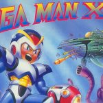 Mega Man X Legacy Collection this July?