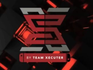 Members of piracy group Team Xecuter arrested
