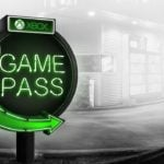 Microsoft - Xbox Games Pass on every platform