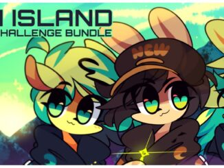 Mini Island Challenge Bundle