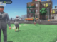MOD - Super Mario Odyssey in First Person
