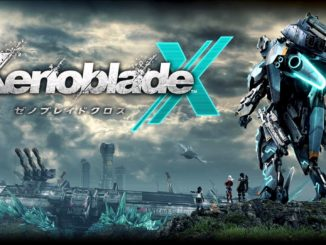 News - Monolith Soft – Re-Creating Xenoblade Chronicles X difficult