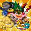 Monster Rancher 2 Debut Trailer