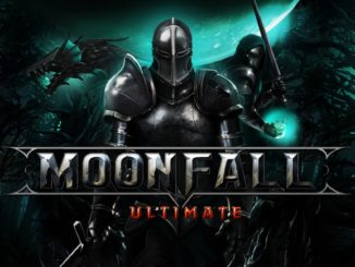 Release - Moonfall Ultimate