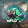 Moonlighter - 1 Million sold, most sold on Nintendo Switch