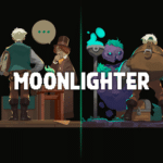 Moonlighter - Discount + major free patches